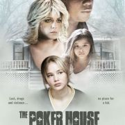 Дом покера / The Poker House