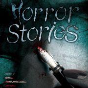 Истории ужасов / Nooseowoon Iyagi