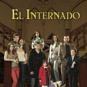 Черная лагуна / El Internado все серии