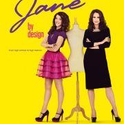 В стиле Джейн / Jane by Design все серии