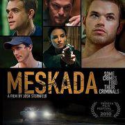 Мескада / Meskada