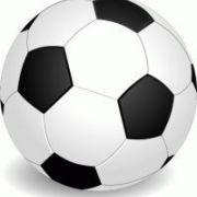 Футбольный канал