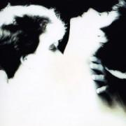 Привидение / Ghost
