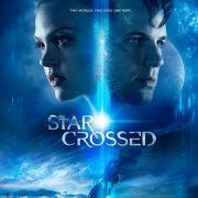 Несчастный (Под несчастливой звездой) / Star-Crossed все серии