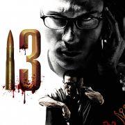 13 / 13 game sayawng