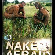 Discovery: Голые и напуганные / Discovery: Naked and Afraid все серии