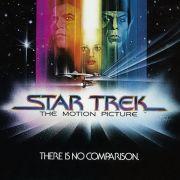 Звездный путь: Фильм / Star Trek: The Motion Picture