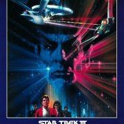 Звездный путь 3: В поисках Спока / Star Trek III: The Search for Spock