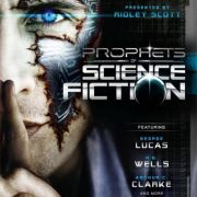 Discovery: Фантасты-предсказатели / Discovery: Prophets of Science Fiction все серии