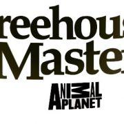 Animal Planet: Дома на деревьях / Animal Planet: Treehouse Masters все серии