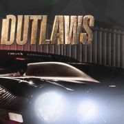 Discovery: Уличные гонки / Discovery: Street Outlaws все серии