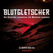 Кровавый ледник / Blutgletscher (Schlaraffenhaus)