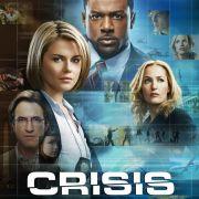 Кризис / Crisis все серии