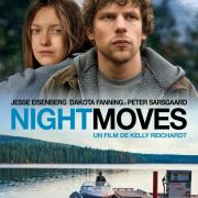 Ночные движения / Night Moves