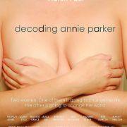 Расшифровка Энни Паркер / Decoding Annie Parker