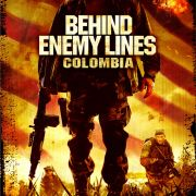 В тылу врага 3: Колумбия / Behind Enemy Lines: Colombia