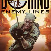 За линией огня / Behind Enemy Lines