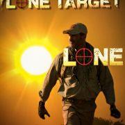Discovery. Уйти от погони / Discovery. Lone Target все серии