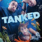 Animal Planet: Аквариумный бизнес / Animal Planet: Tanked все серии