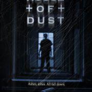 Дом пыли / House of Dust