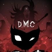 Детройт, город металла / Detroit Metal City все серии