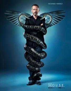 Доктор Хаус / House, M.D смотреть онлайн