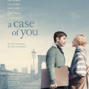Дело в тебе / A Case of You