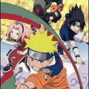 Наруто [ТВ-1] / Naruto [TV-1] все серии