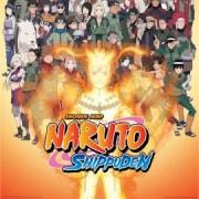 Наруто: Ураганные Хроники / Naruto: Shippuuden все серии