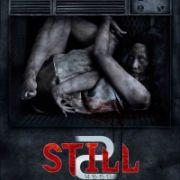 Погибшие жестокой смертью 2 / Tai Hong Tai Hien 2 / Still 2