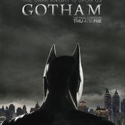 Готэм / Gotham все серии