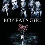 Мальчики едят девочек / Boy Eats Girl