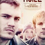 Жизнь в мотеле / The Motel Life