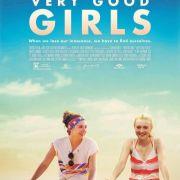 Очень хорошие девочки / Very Good Girls