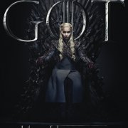 Игра престолов / Game of Thrones все серии