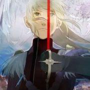 Стеклянный флот / Garasu no Kantai / Glass Fleet - The Legend of the Wind of the Universe все серии
