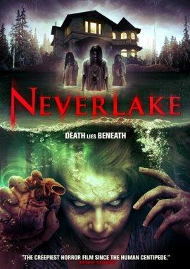 Озеро идолов / Neverlake