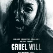 Жестокое Завещание / Cruel Will