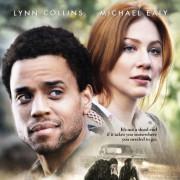 Безусловный / Unconditional