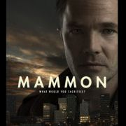 Богатство (Мамона) / Mammon все серии