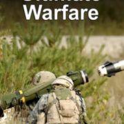 Война от первого лица / Ultimate Warfare все серии
