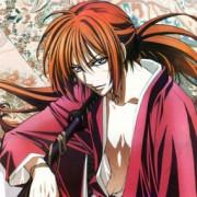 Бродяга Кэнсин / Rurouni Kenshin (Samurai X) все серии