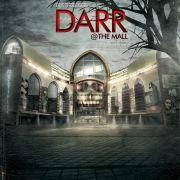 Ужас в торговом центре / Darr at the Mall