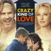 Сумасшедший вид любви / Crazy Kind of Love