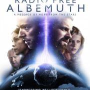Свободное радио Альбемута / Radio Free Albemuth