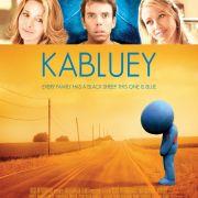 Каблуи / Kabluey