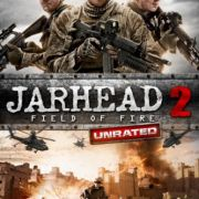 Морпехи 2: Поле Огня / Jarhead 2: Field of Fire