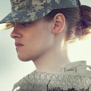 Лагерь «X-Ray» / Camp X-Ray