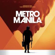 Метро Манилы / Metro Manila