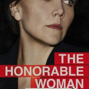 Благородная женщина / The Honourable Woman все серии